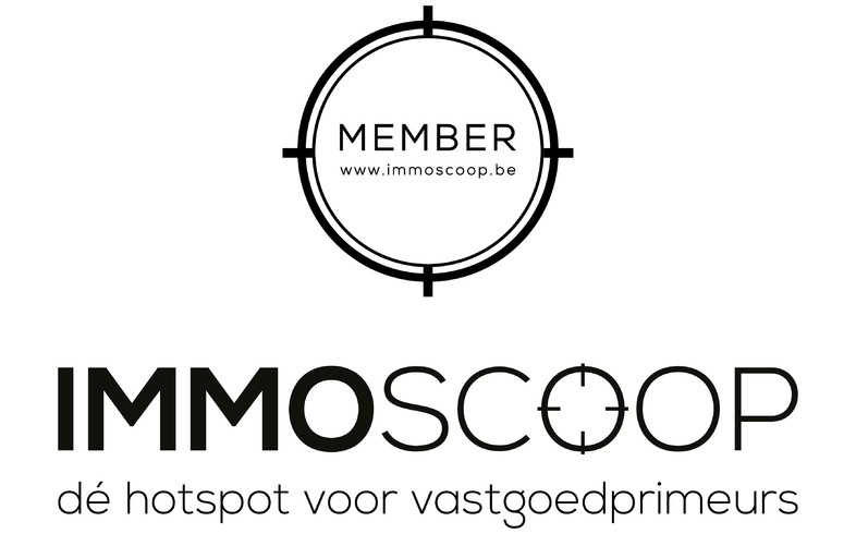 IMMOSCOOP-lid