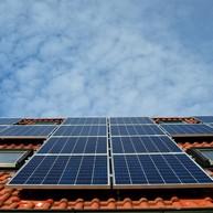 Nieuwe premie voor zonnepanelen