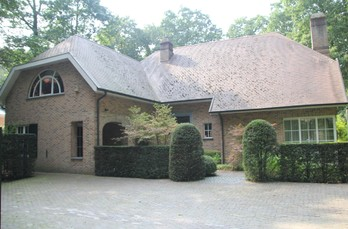 villa-in-kapellen