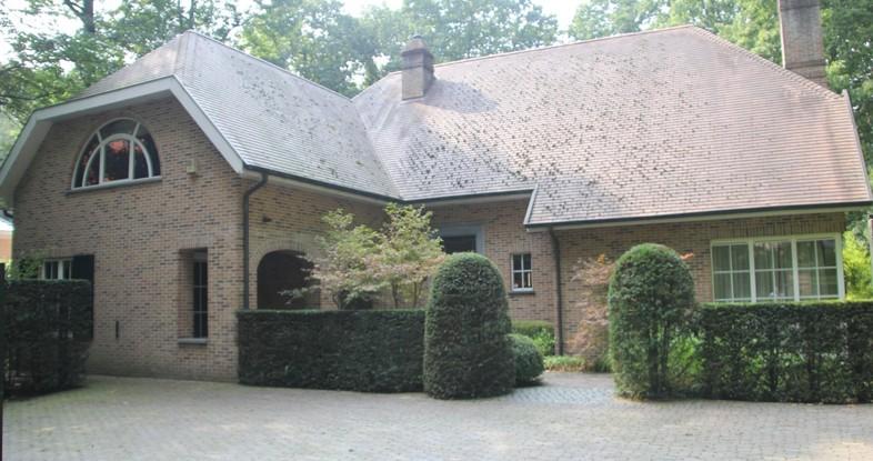 Villa te koop in Kapellen