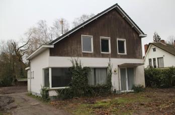 villa-in-wijnegem