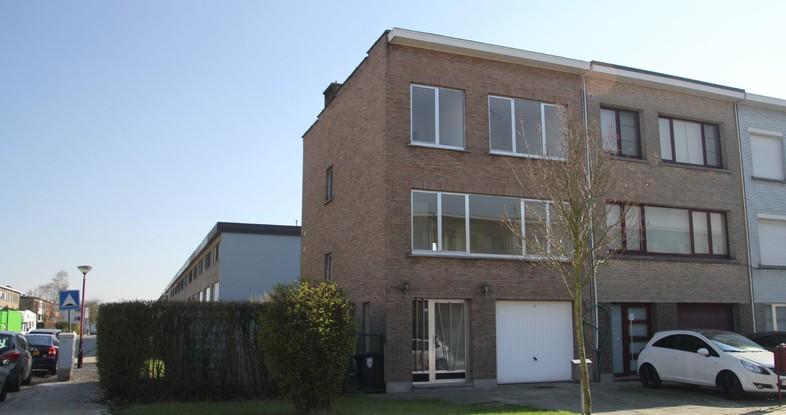 Huis te koop in Stabroek Hoevenen