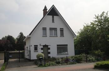 huis-in-wijnegem
