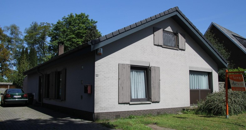 Huis te koop in Essen