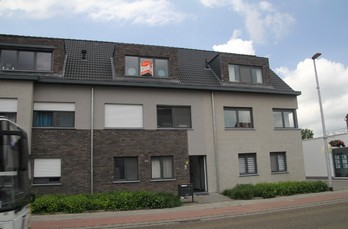 dakappartement-in-kalmthout