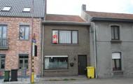 Brasschaatsteenweg 38A