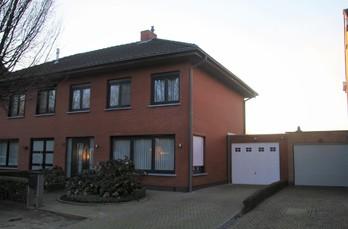 huis-in-kalmthout