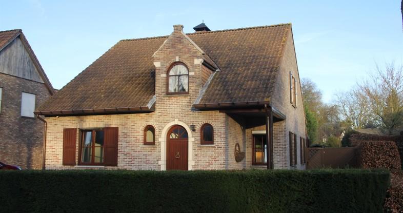 Huis te huur in Essen