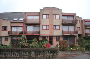 appartement-in-stabroek-hoevenen