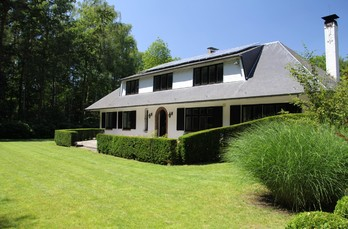 villa-in-brasschaat