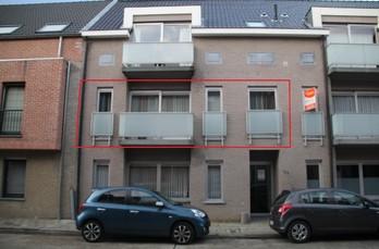 appartement-in-antwerpen-ekeren