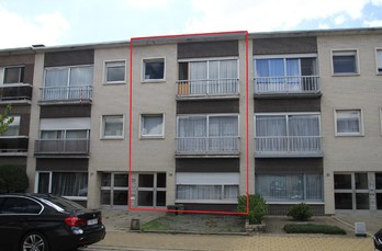 appartement-in-stabroek