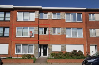 appartement-in-antwerpen-deurne