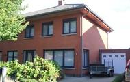 Doctor Jef Goossenaertstraat 52