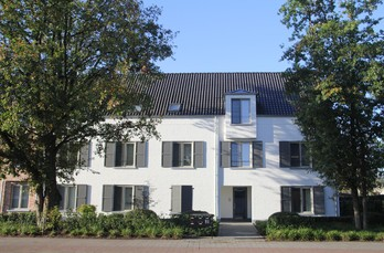 appartement-in-sint-job-in-t-goor