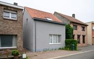 Boonsstraat 40