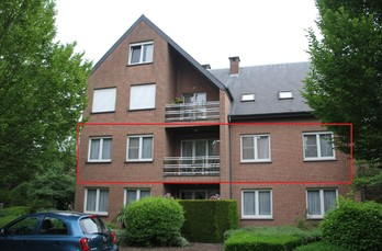 appartement-in-kalmthout